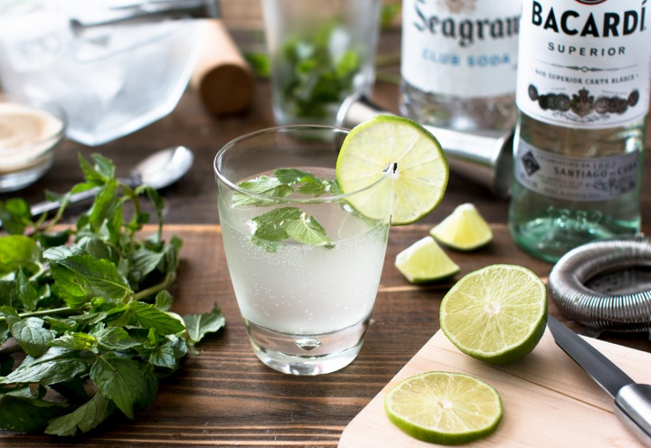 classic-mojito-with-organic-mint-0117