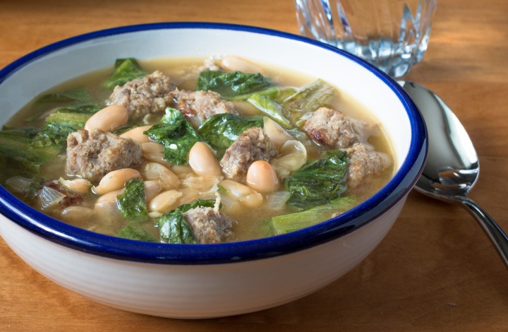 organic-escarole-sweet-italian-sausage-and-cannellini-bean-soup-0196