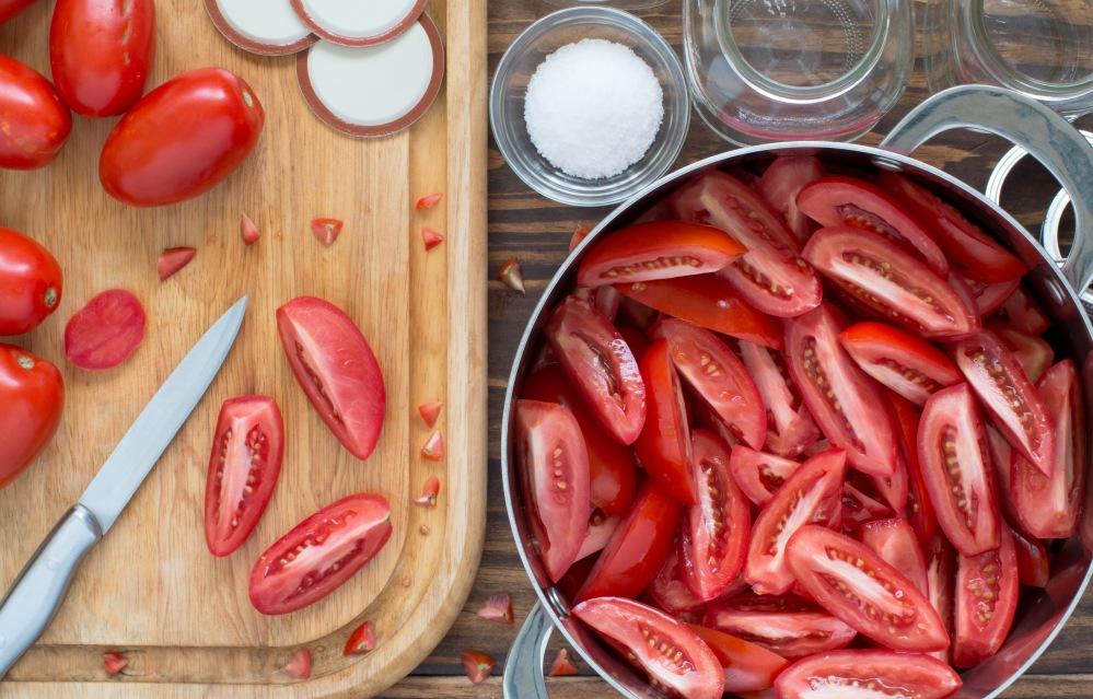 organic-roma-tomato-sauce-6134
