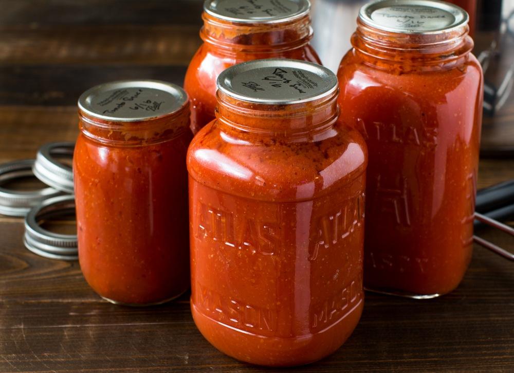 organic-roma-tomato-sauce-7195