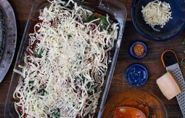 prep-for-eggplant-parmesan-0470