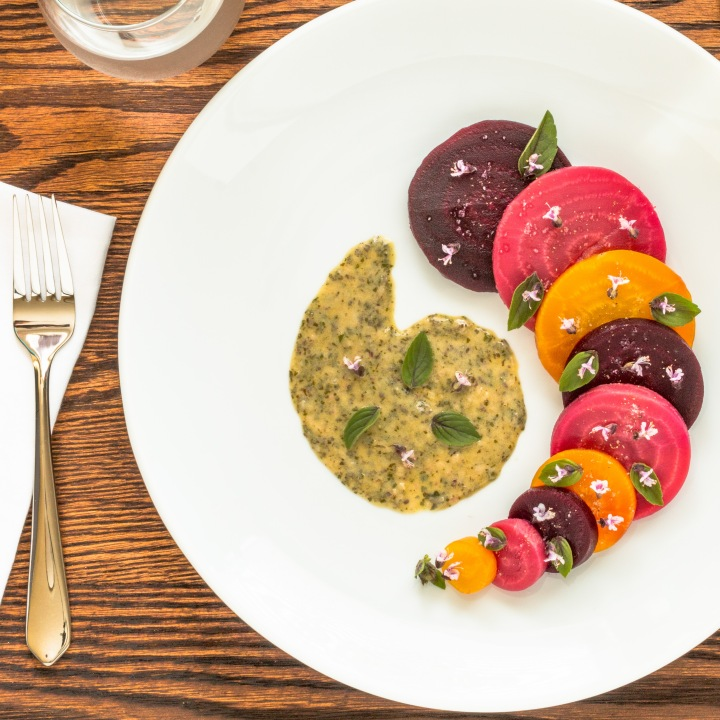roasted-beets-with-african-blue-basil-vinaigrette-4977