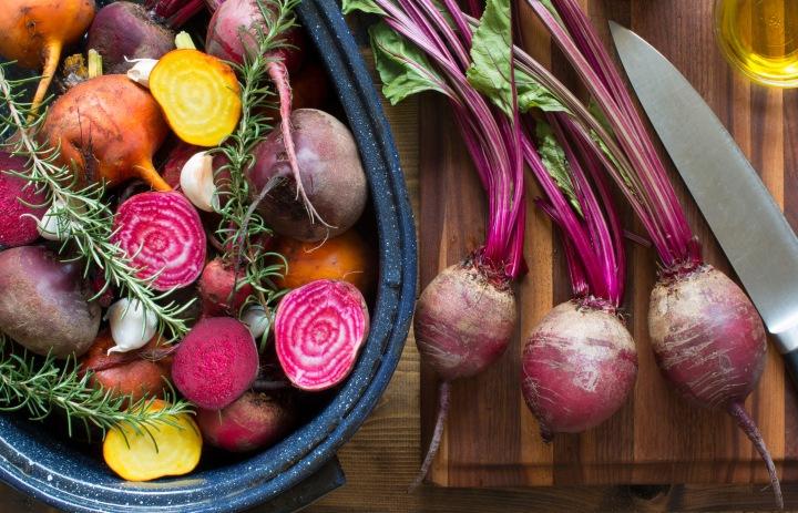 roasted-organic-beets-4229