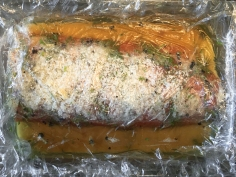 atlantic-salmon-dilled-gravlax-process-00