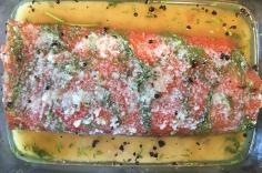 atlantic-salmon-dilled-gravlax-process-17