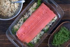 atlantic-salmon-dilled-gravlax-process-1707-2