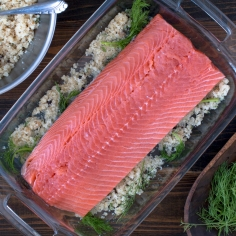 atlantic-salmon-dilled-gravlax-process-1707-2