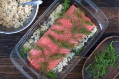 atlantic-salmon-dilled-gravlax-process-1708-2