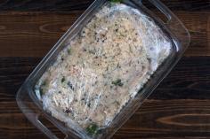 atlantic-salmon-dilled-gravlax-process-1712-2