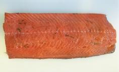 atlantic-salmon-dilled-gravlax-process-19