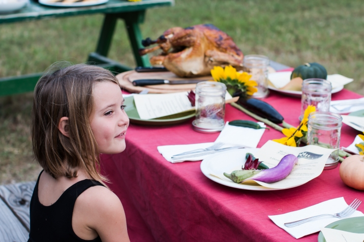 florida-family-farm-thanksgiving-1133