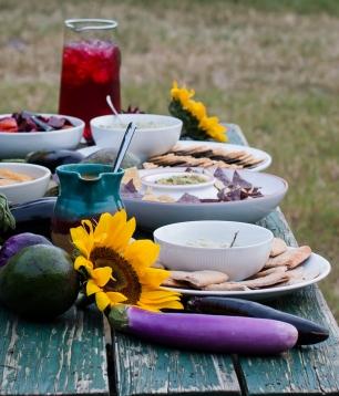 florida-family-farm-thanksgiving-1166-2