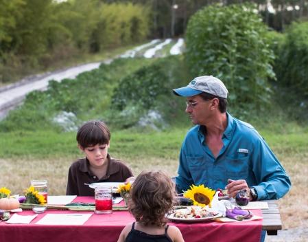 florida-family-farm-thanksgiving-1281