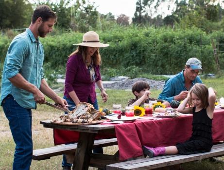florida-family-farm-thanksgiving-1294