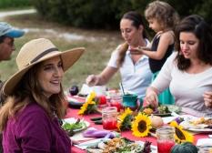 florida-family-farm-thanksgiving-1302