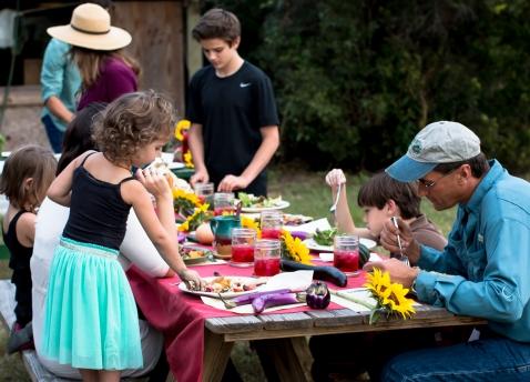 florida-family-farm-thanksgiving-1310