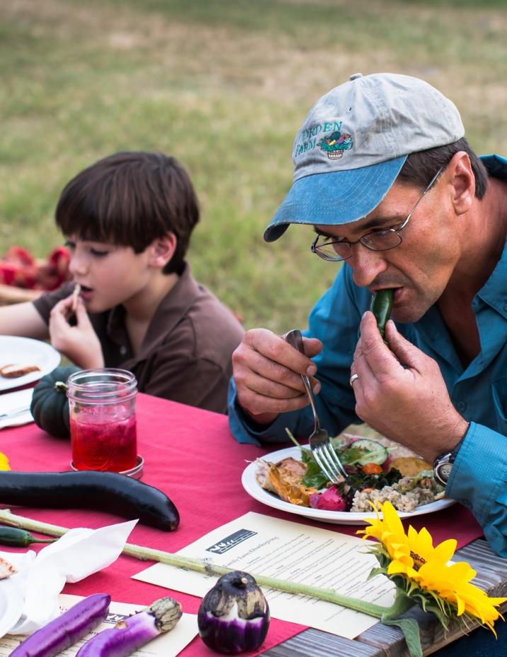 florida-family-farm-thanksgiving-1312
