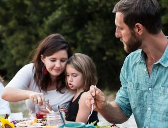 florida-family-farm-thanksgiving-1341