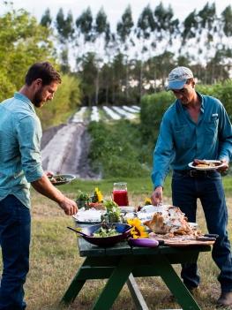 florida-family-farm-thanksgiving-1390