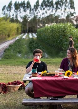 florida-family-farm-thanksgiving-1391
