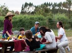 florida-family-farm-thanksgiving-1487