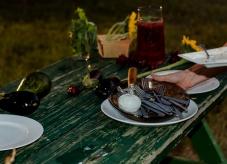 florida-family-farm-thanksgiving-1534
