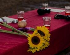 florida-family-farm-thanksgiving-1536