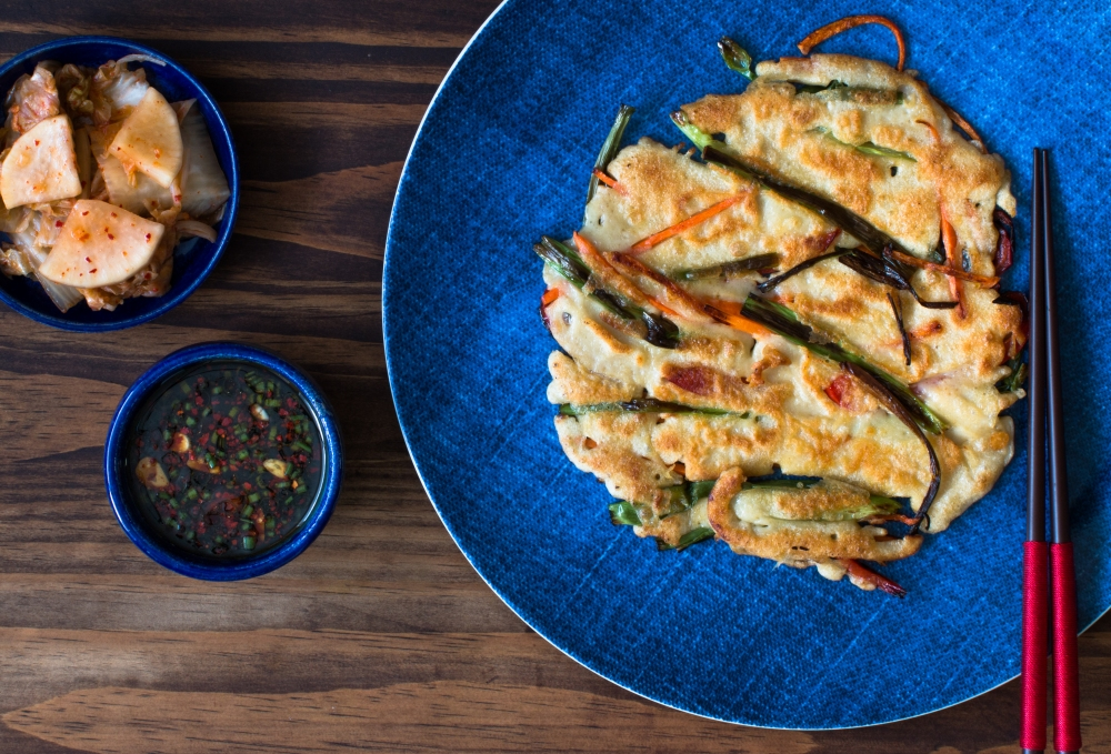 korean-scallion-pancakes-1813-2