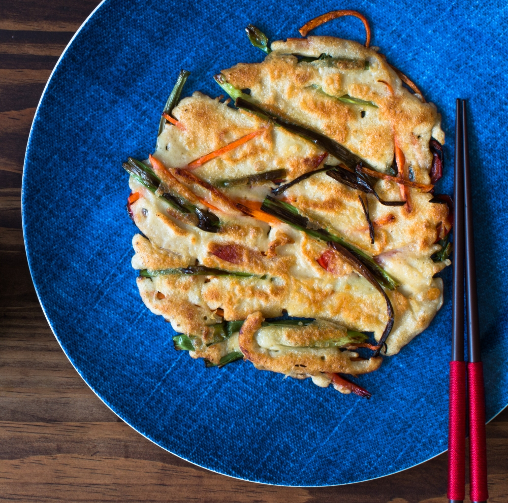 korean-scallion-pancakes-1813-3