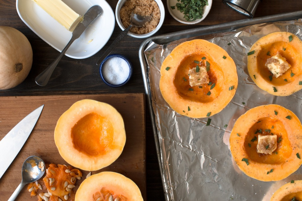 miz-for-roasted-butterkin-squash-puree-1030