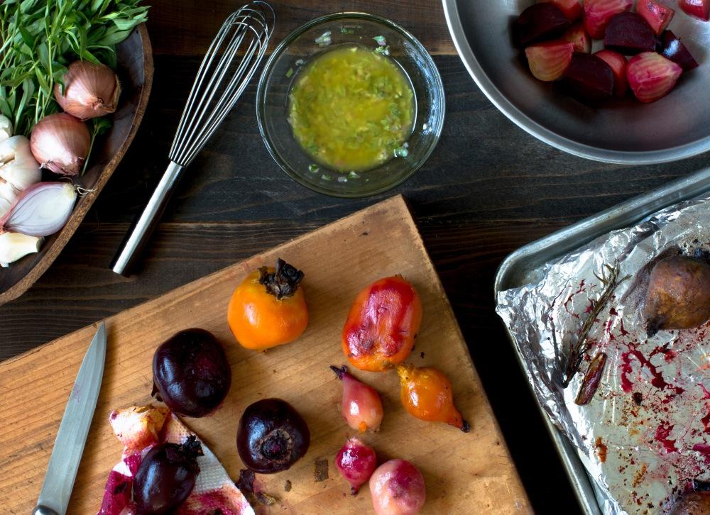 miz-for-roasted-organic-baby-beets-salad-with-tarragon-vinaigrette-1053