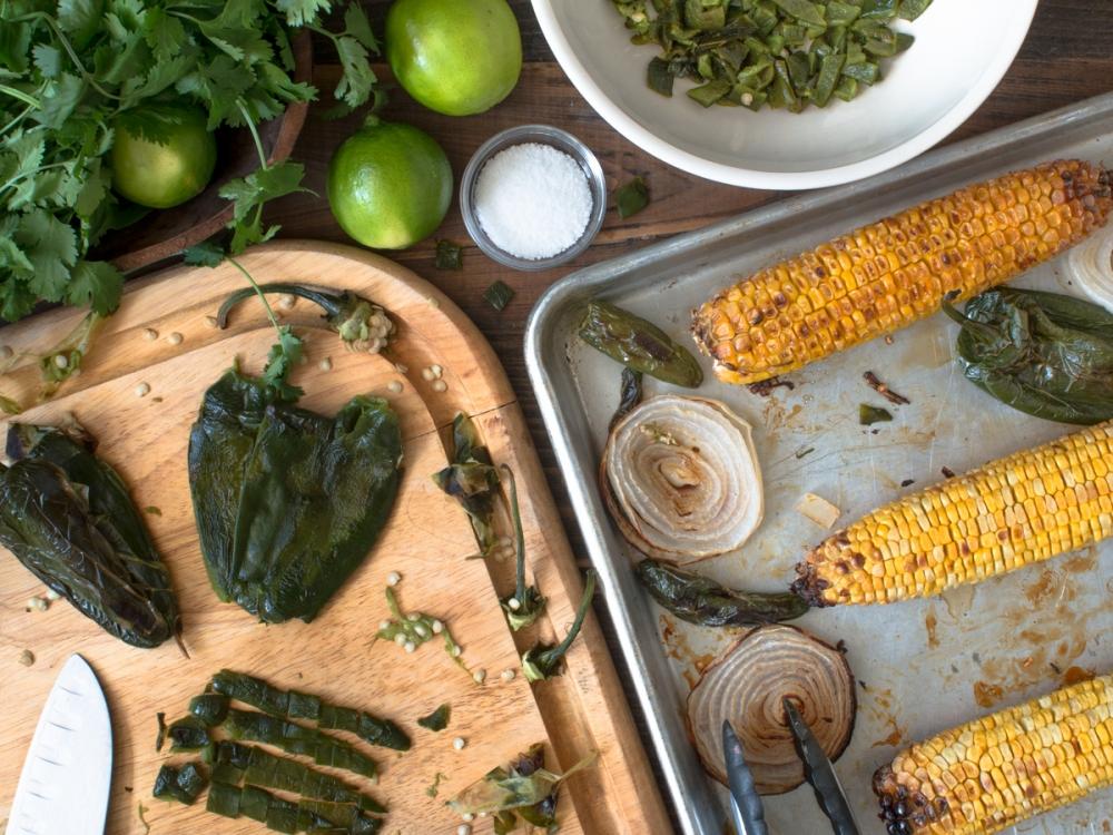 miz-for-roasted-poblano-and-sweet-corn-salsa-1647