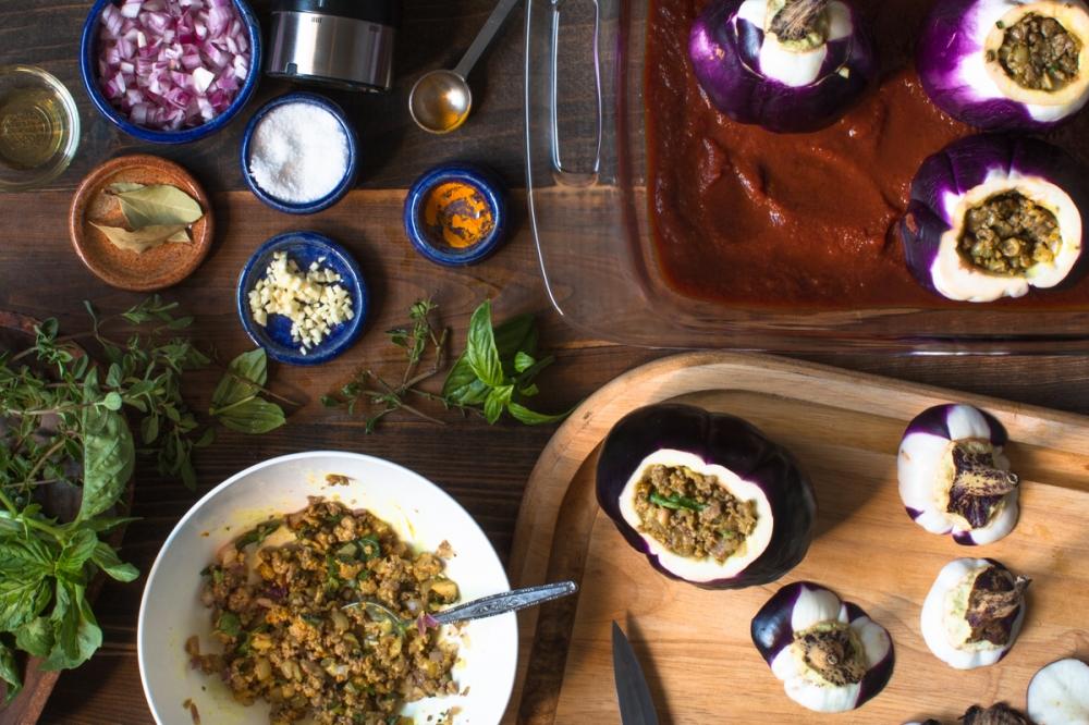 miz-for-stuffed-sicilian-eggplant-1552