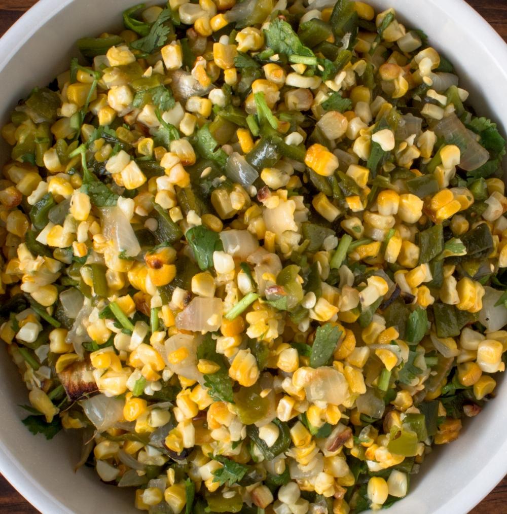 Roasted poblano and sweet corn salsa-1662-2.jpg