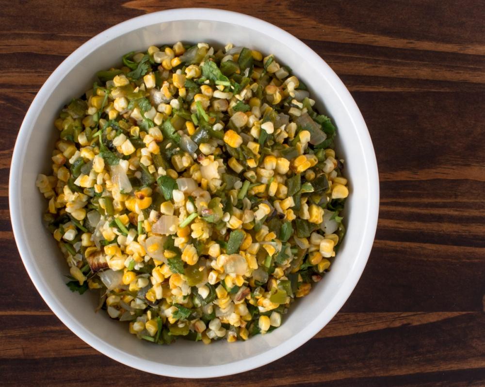 roasted-poblano-and-sweet-corn-salsa-1662