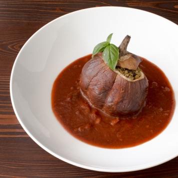 stuffed-sicilian-eggplant-alternate-plating-1604
