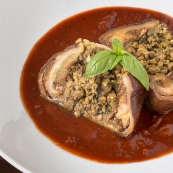 stuffed-sicilian-eggplant-alternate-plating-1614