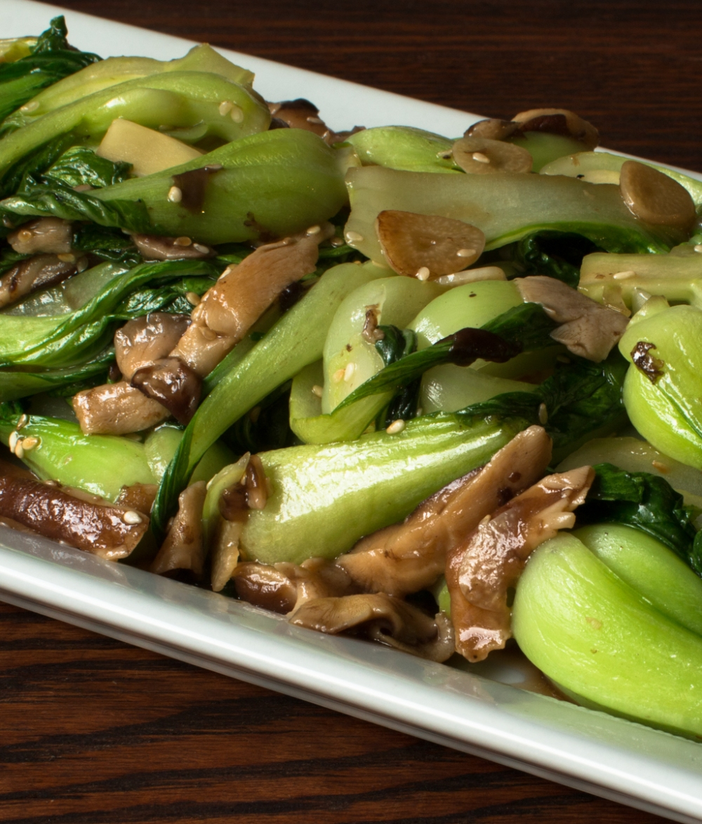 baby-bok-choy-and-shitake-mushrooms-in-oyster-sauce-2005-4