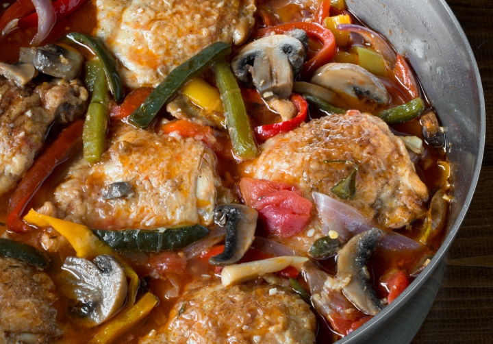 chicken-cacciatore-is-done-3280-2