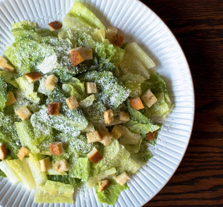 classic-caesar-salad-8482
