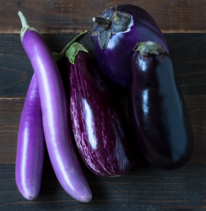 eggplants-3554