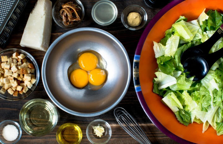 miz-for-classic-caesar-salad-8439