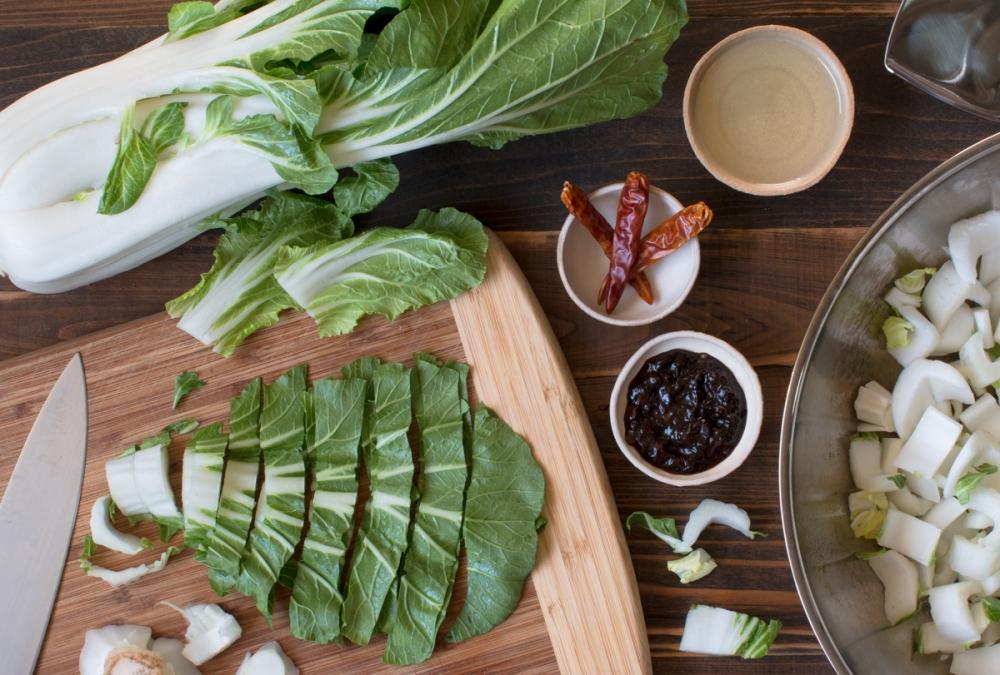 miz-for-stir-fried-bok-choy-in-black-bean-and-garlic-sauce-2125-2