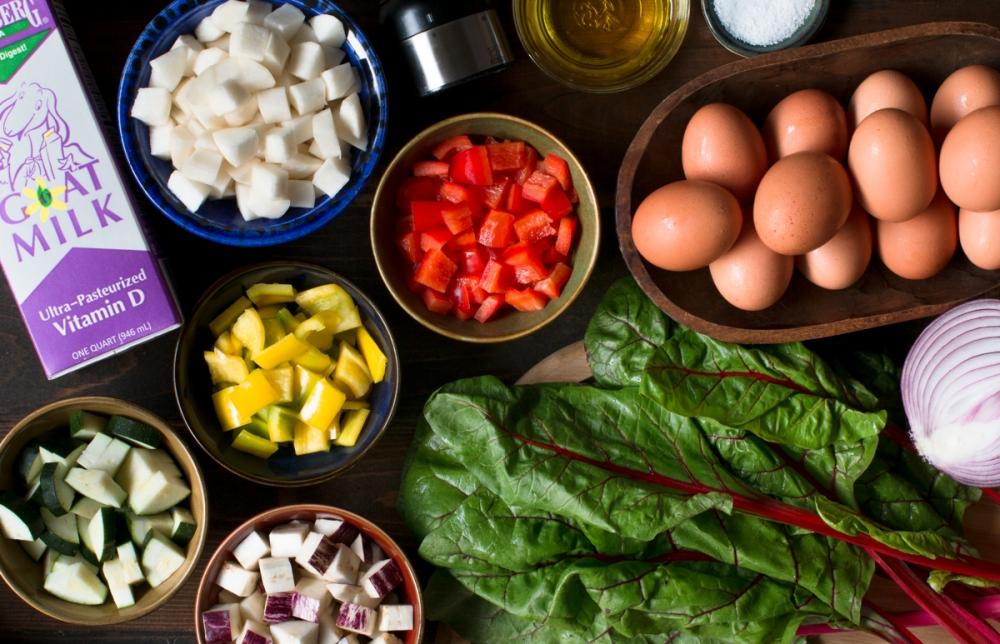 miz-for-veggie-frittata-with-swiss-chard-3779-2