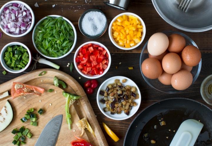 miz-for-veggie-omelet-3584-2