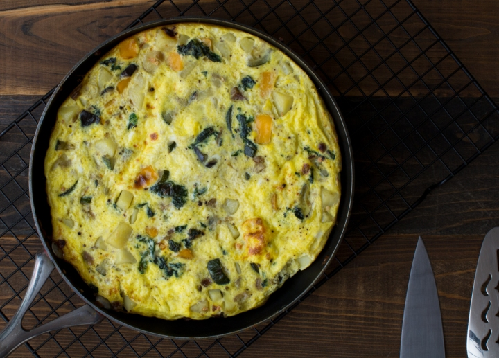 veggie-frittata-with-potato-and-kale-3797-2