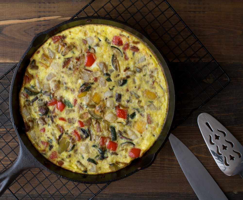 veggie-frittata-with-swiss-chard-out-of-the-oven-3788-2
