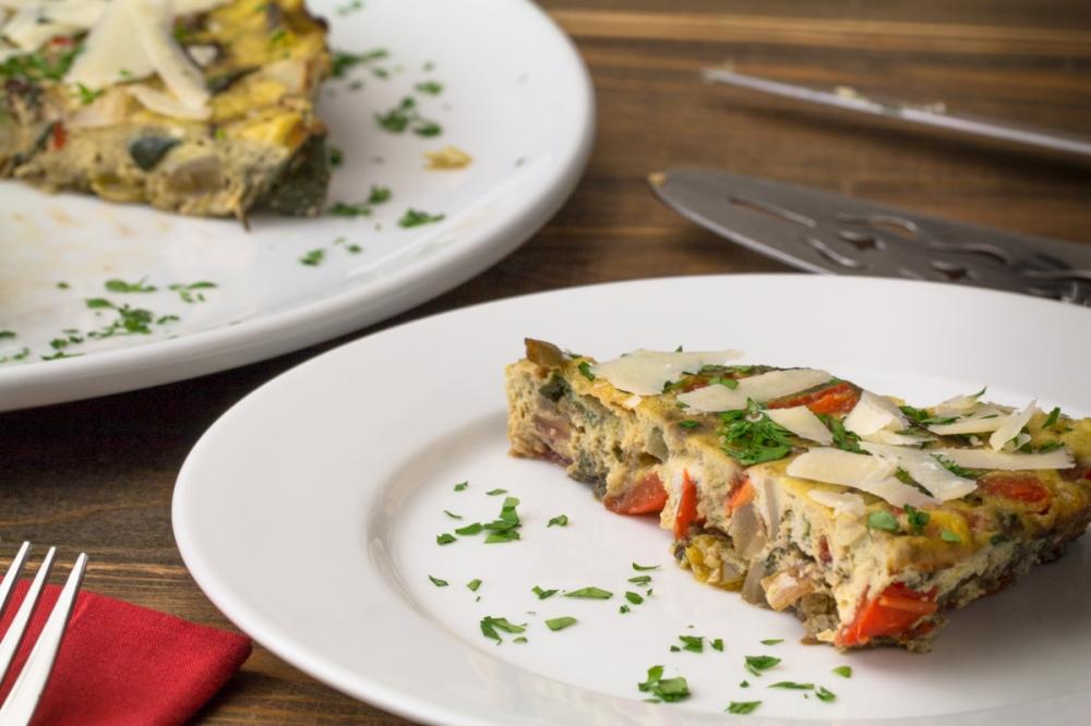 veggie-frittata-with-turnip-and-swiss-chard-3845-2