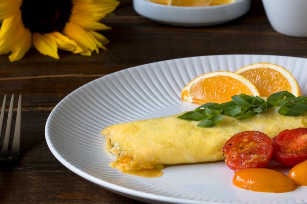 veggie-westerm-omelet-3603-2