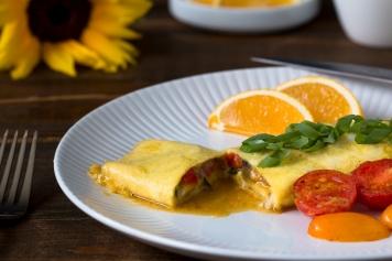 veggie-westerm-omelet-3645-2